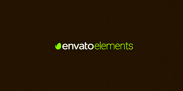 Envato Elements - Pros, Cons and Pricing Analysis