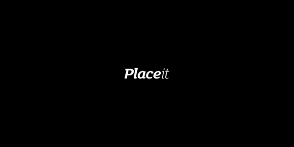 Placeit review 2020