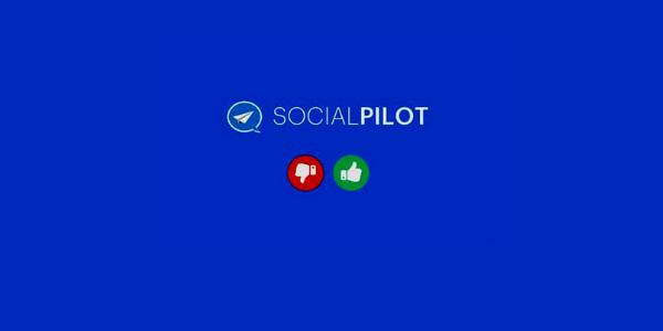 Is SocialPilot worth buying?