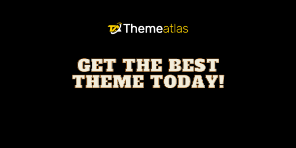theme atlas themes