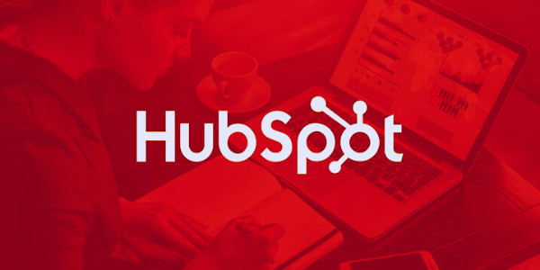 Hubspot advantages disadvantages