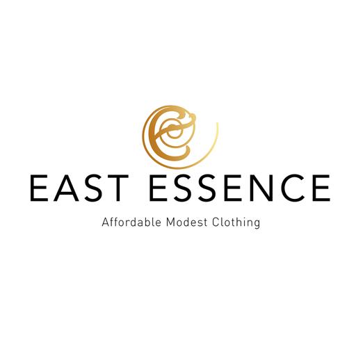 Eastessence Eastessence